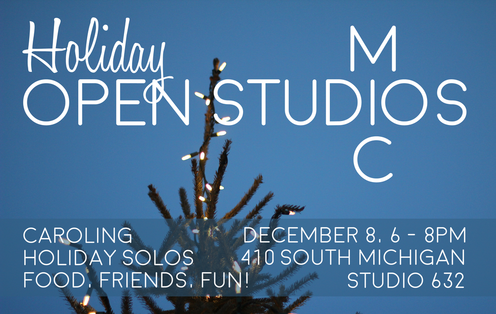 Holiday Open Studios.png