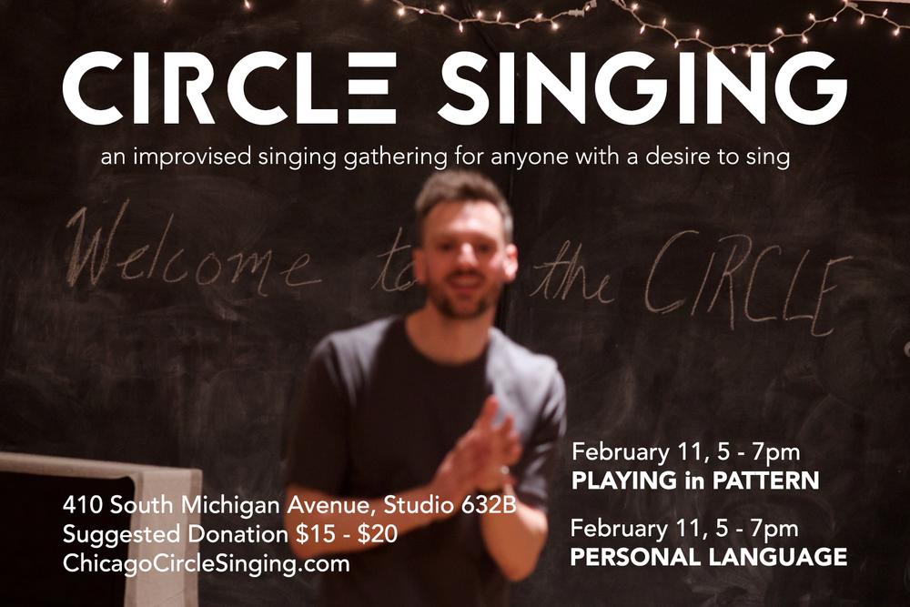Circle_singing_Feb_2018.png