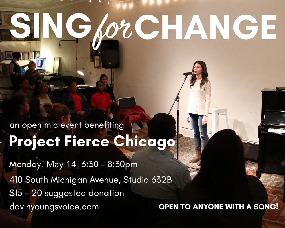 Sing For Change April 23 CHicago Open Mic.png