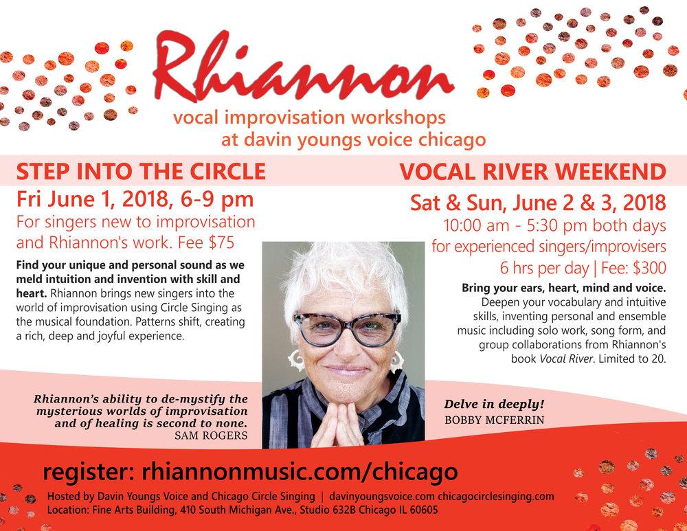 2018.02.workshops chicago.jpg