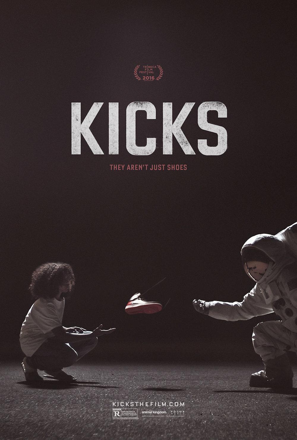 kicks-movie-poster.jpg