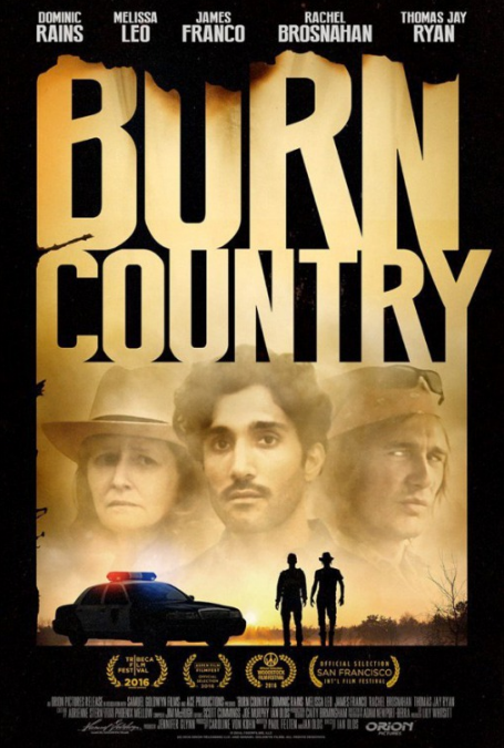 BurnCountryCover.png