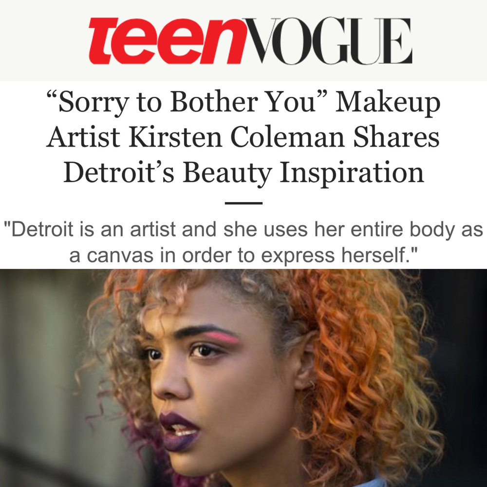 TeenVogue2.jpg