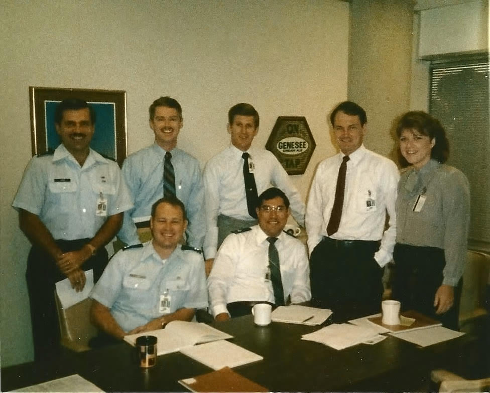 Air Force Program Office SP21.jpg