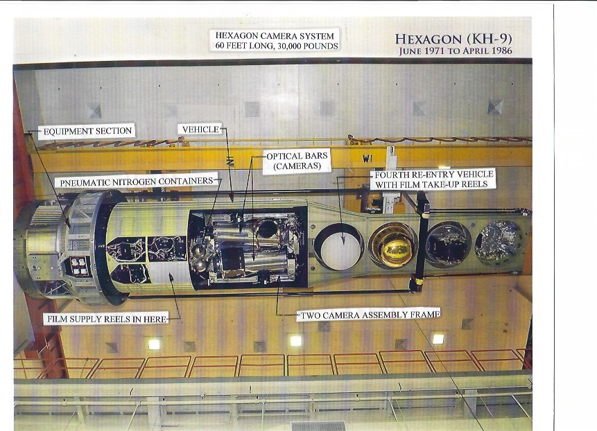 Underside of Hexgon vehicle .jpeg
