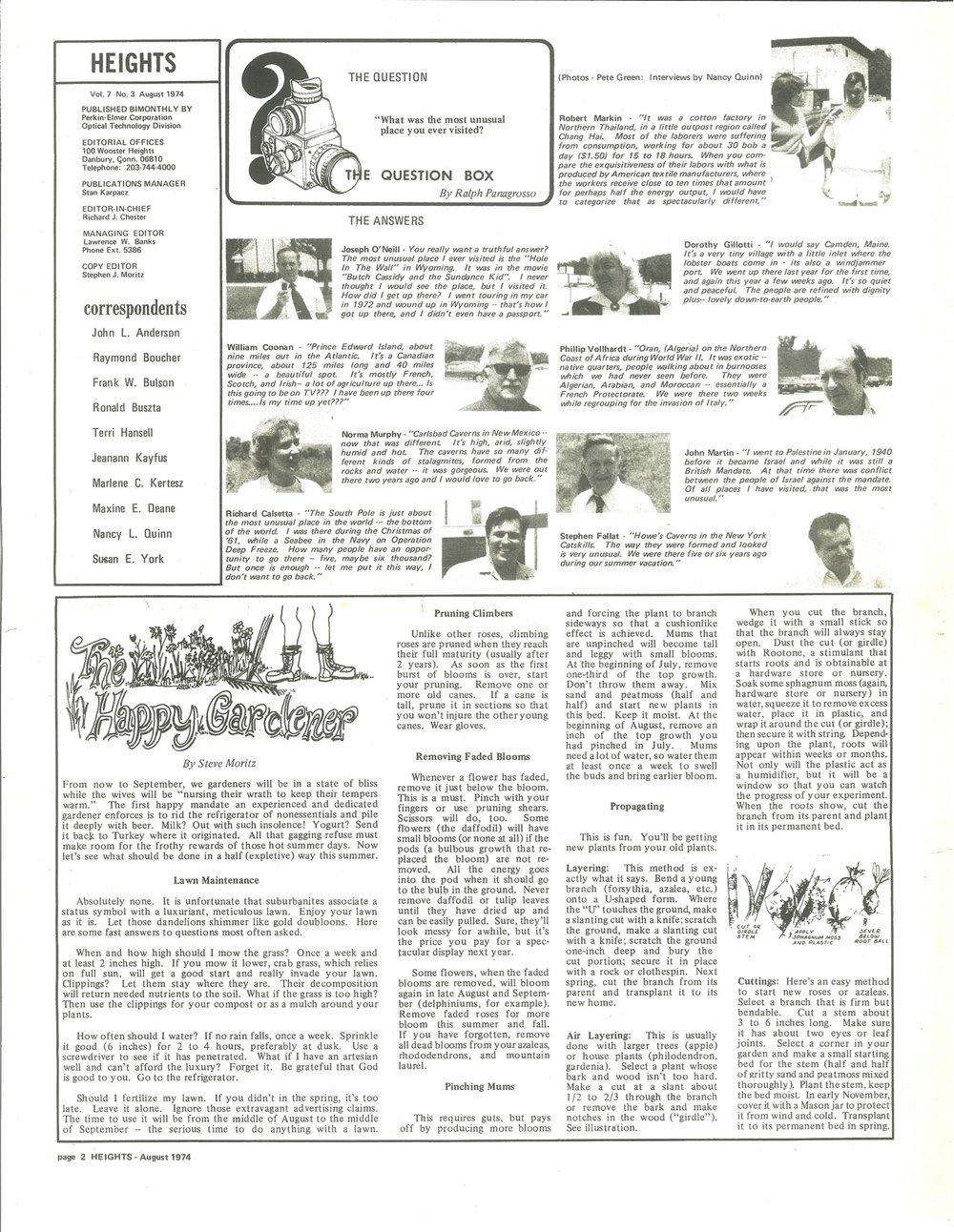 vol 7 num 3 page 2.jpg