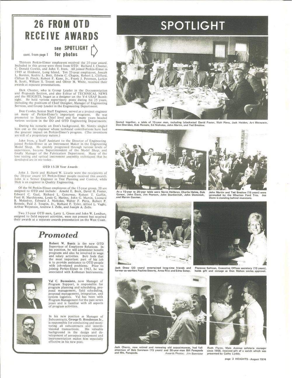vol 7 num 3 page 3.jpg