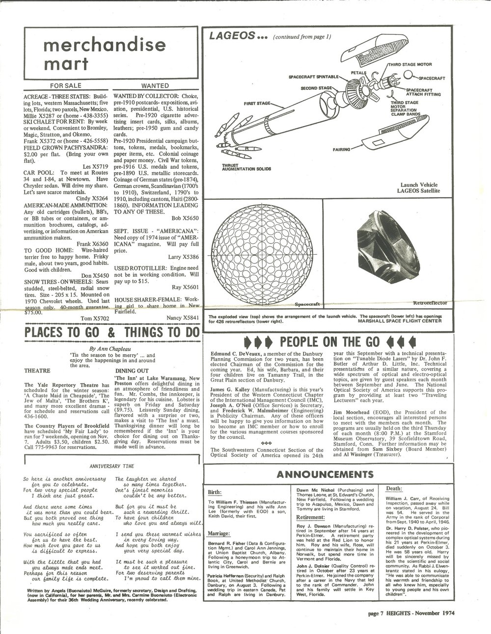 vol 7 num 4 page 6.jpg