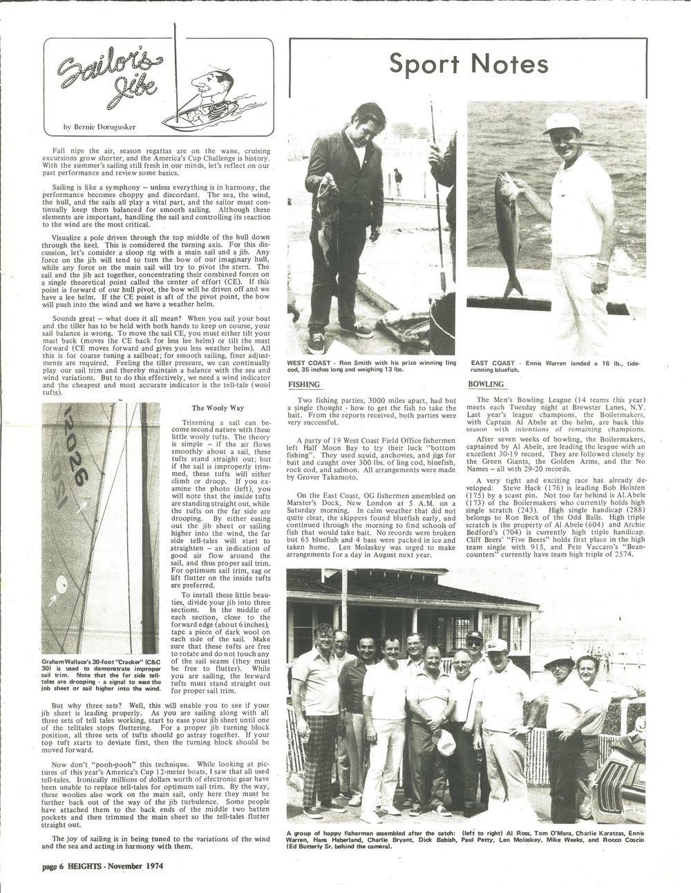 vol 7 num 4 page 7.jpg