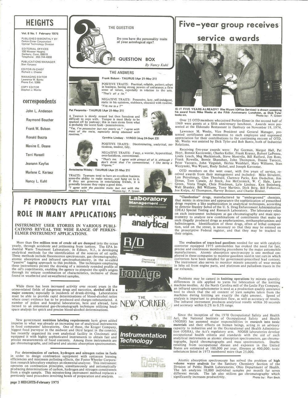 vol 8 num 1 page 2.jpg