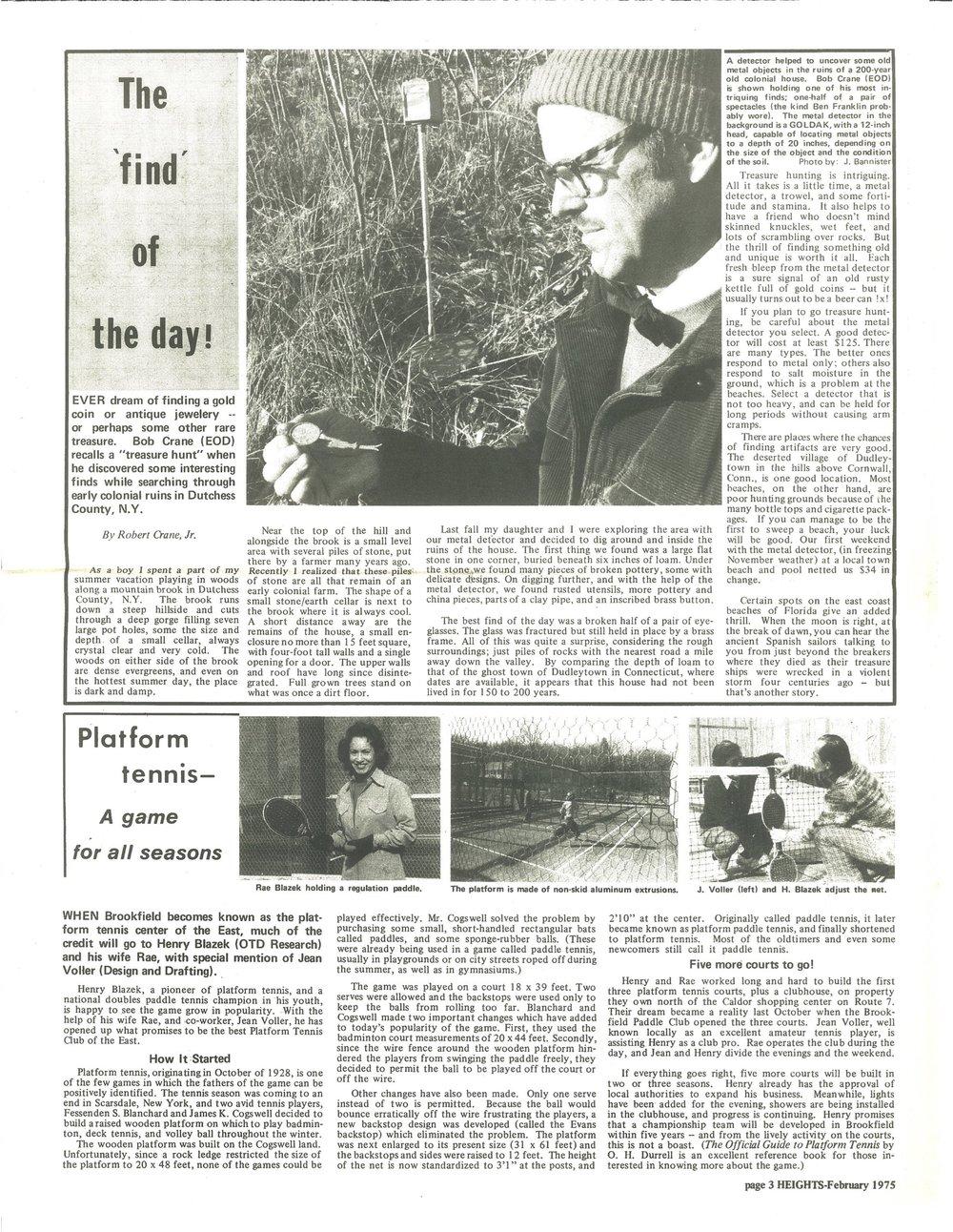 vol 8 num 1 page 3.jpg