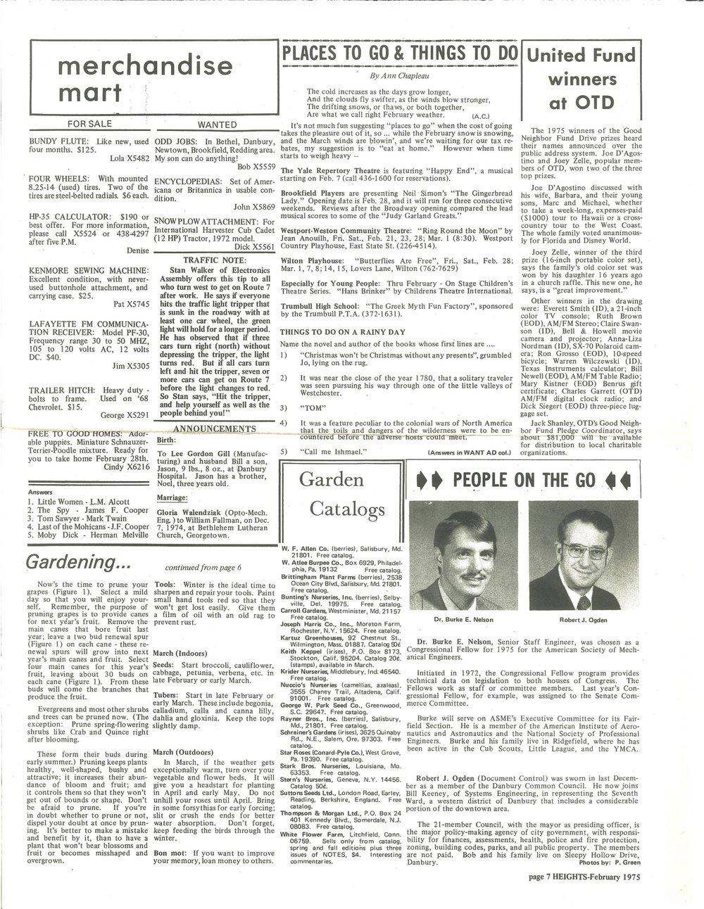 vol 8 num 1 page 7.jpg
