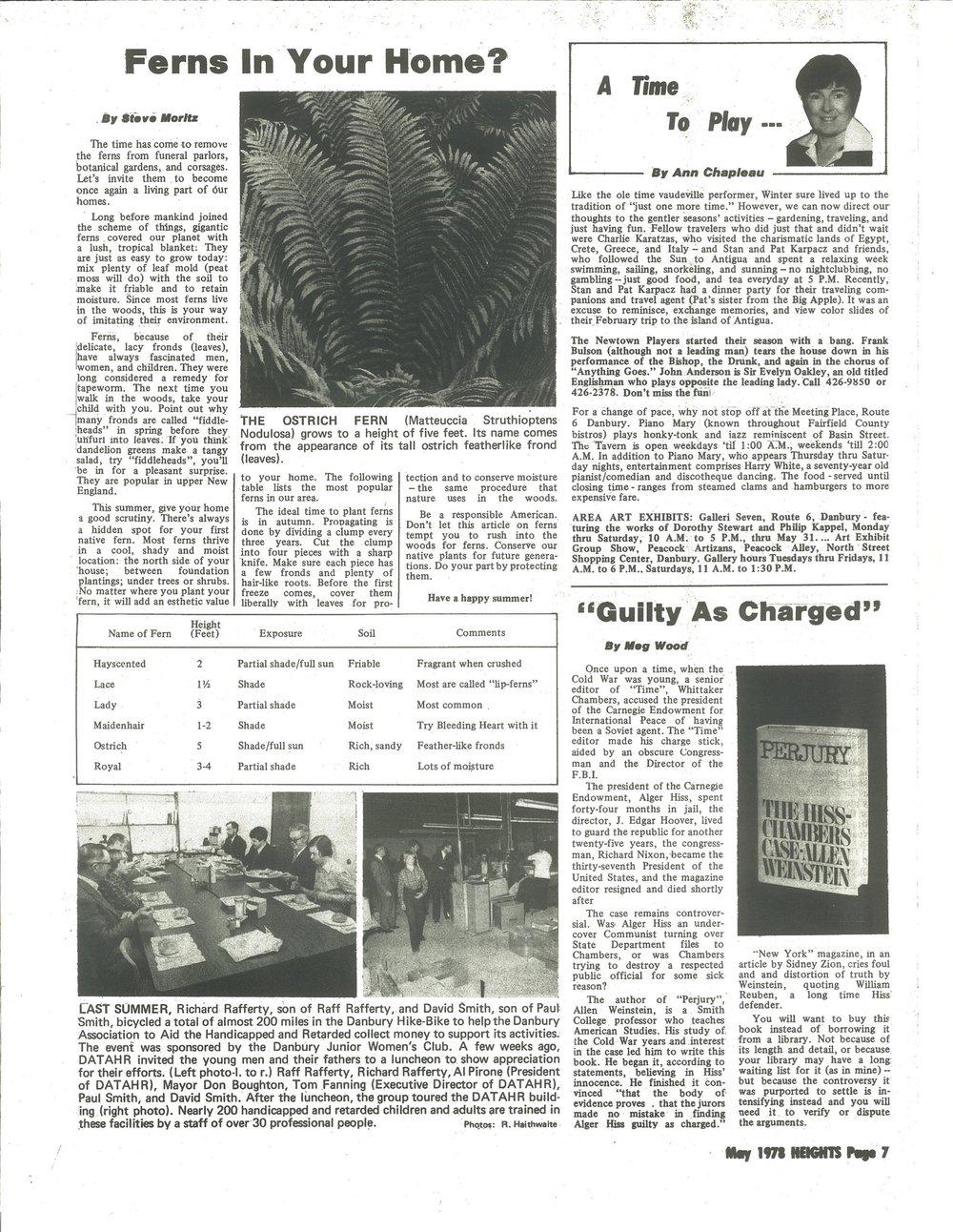 vol 11 num 2 page 7.jpg