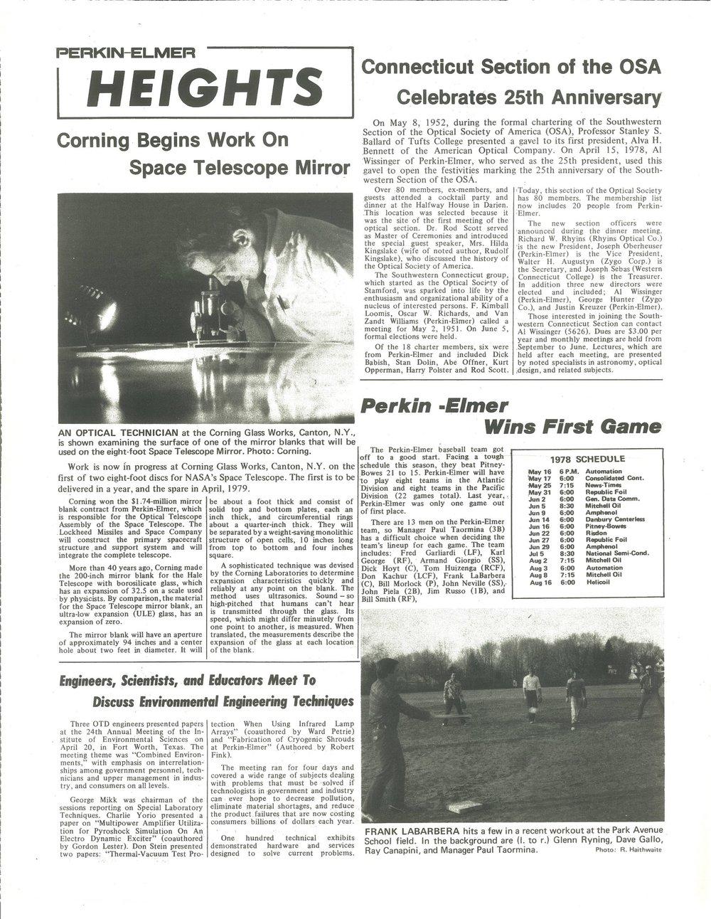 vol 11 num 2 page 8.jpg