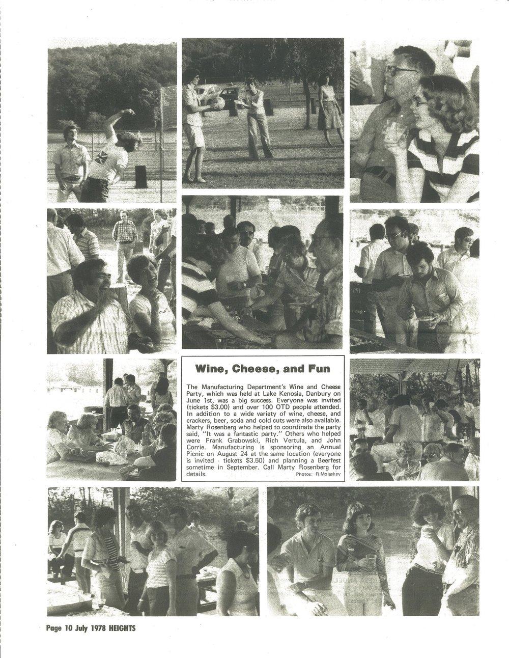 vol 11 num 3 page 10.jpg