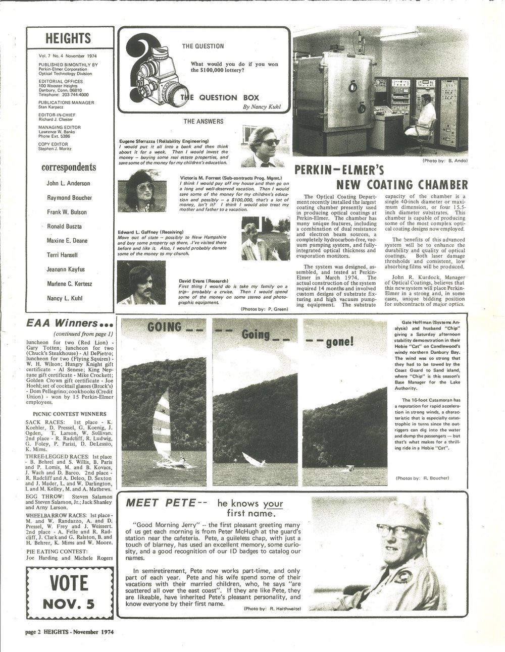 vol 7 num 4 page 2.jpg