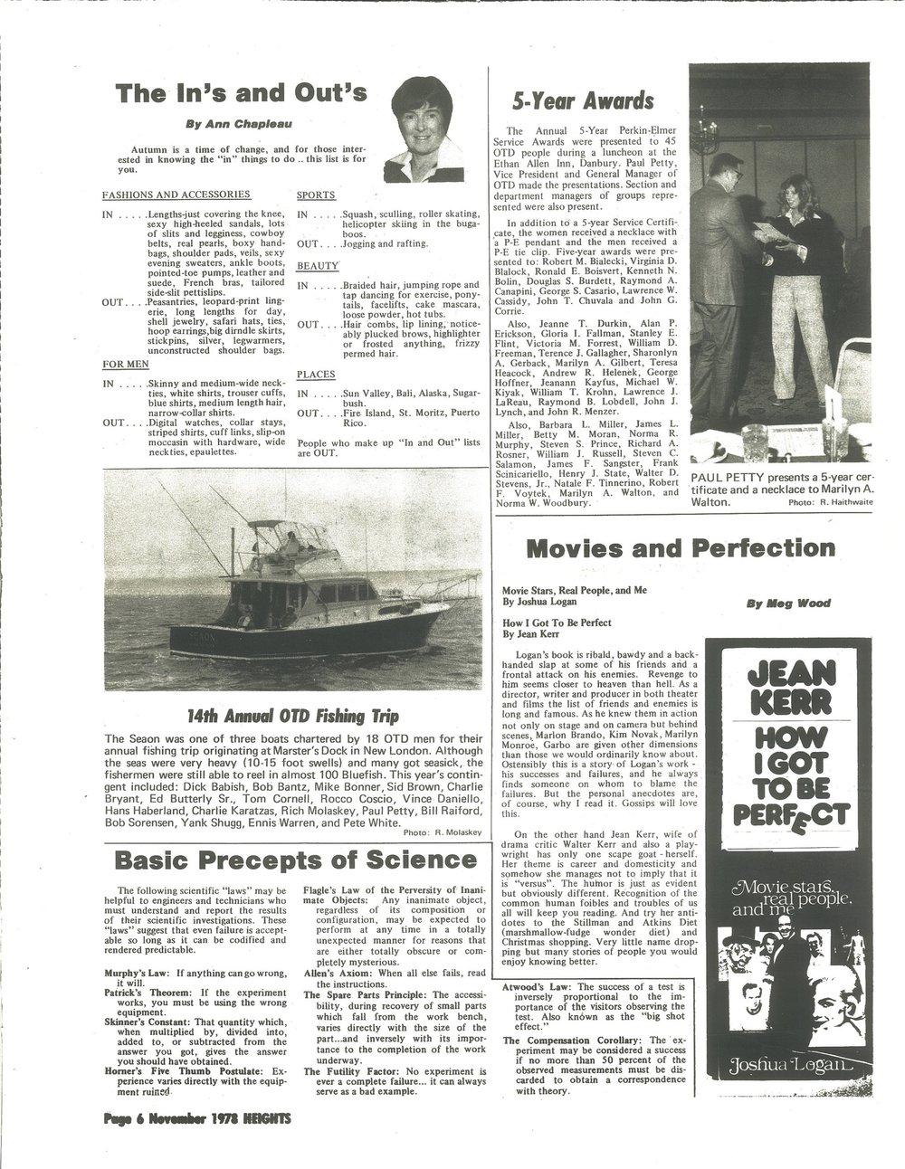 vol 11 num 4 page 6.jpg