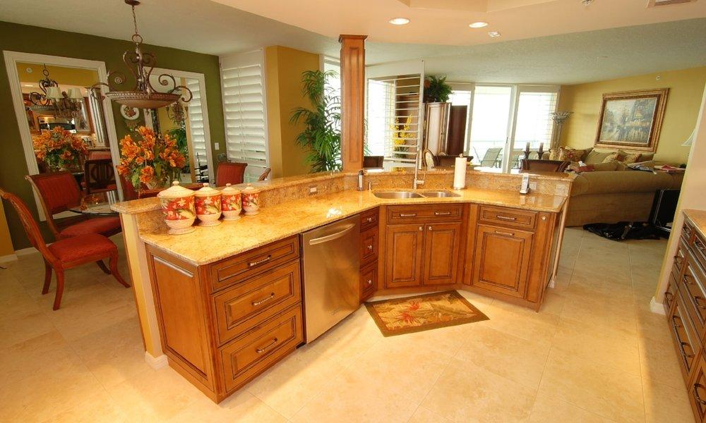 open-floorplan-kitchen