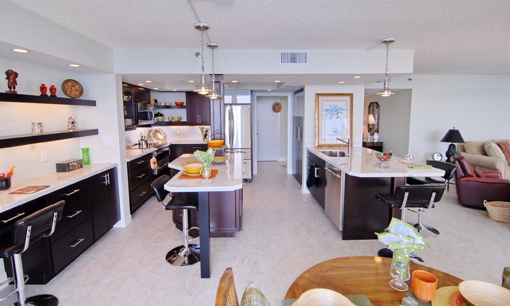 reflect-style-kitchen