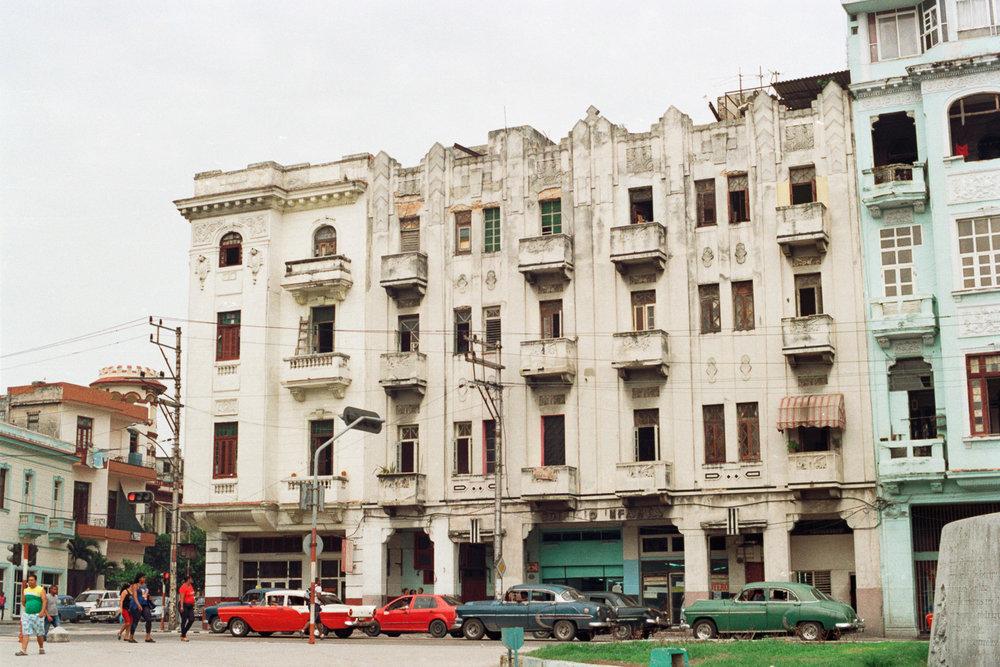 0001-cuba-travelphotography-13-Cuba-Pro-100.jpg