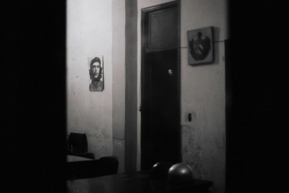 0001-cuba-travelphotography-9-Cuba-TriX400-11.jpg