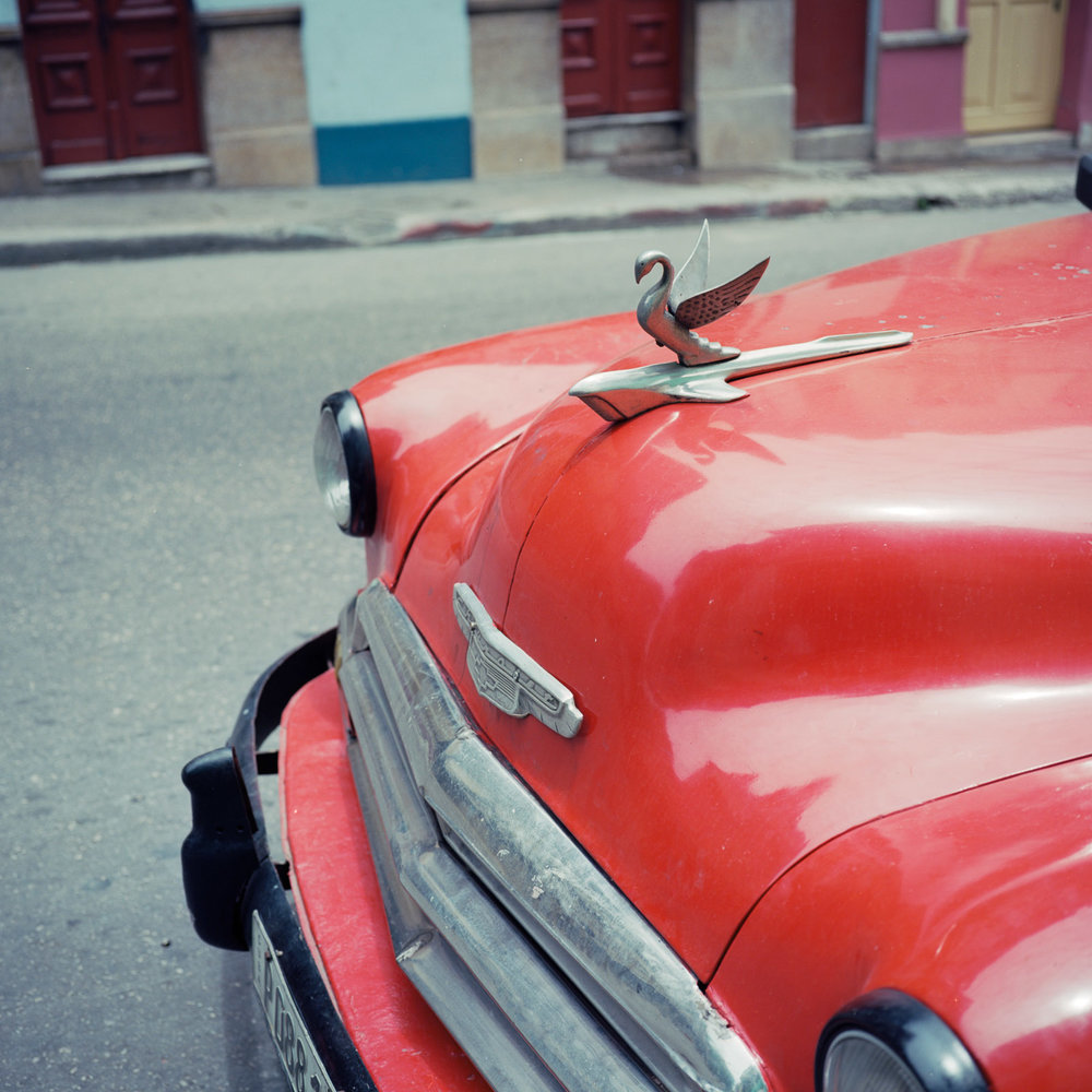 0001-cuba-travelphotography-27-Cuba-Ektar-100-5.jpg