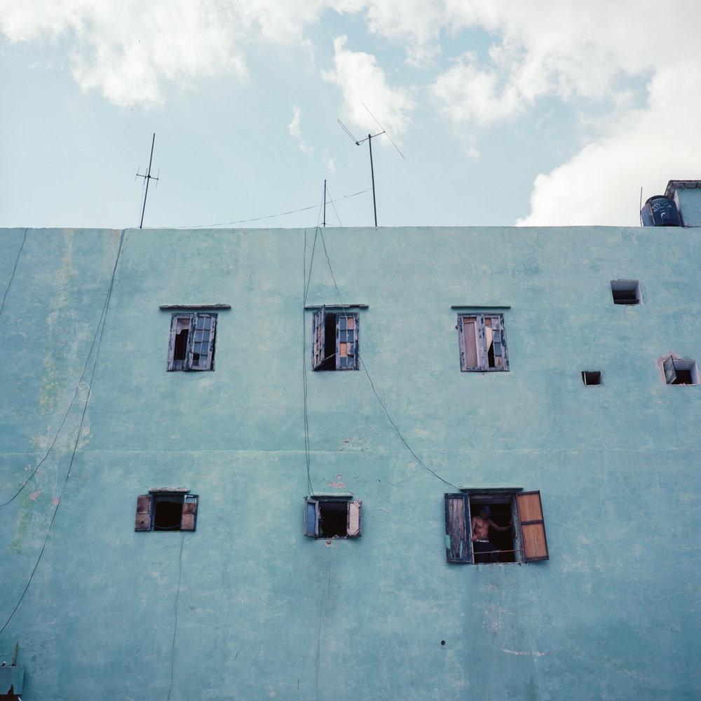 0001-cuba-travelphotography-21-Cuba-Ektar-100-5.jpg