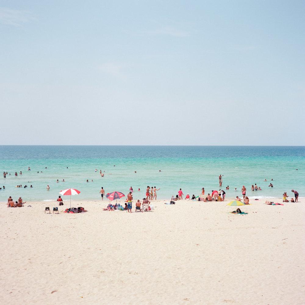 0001-cuba-travelphotography-27-Cuba-Ektar-100-10.jpg