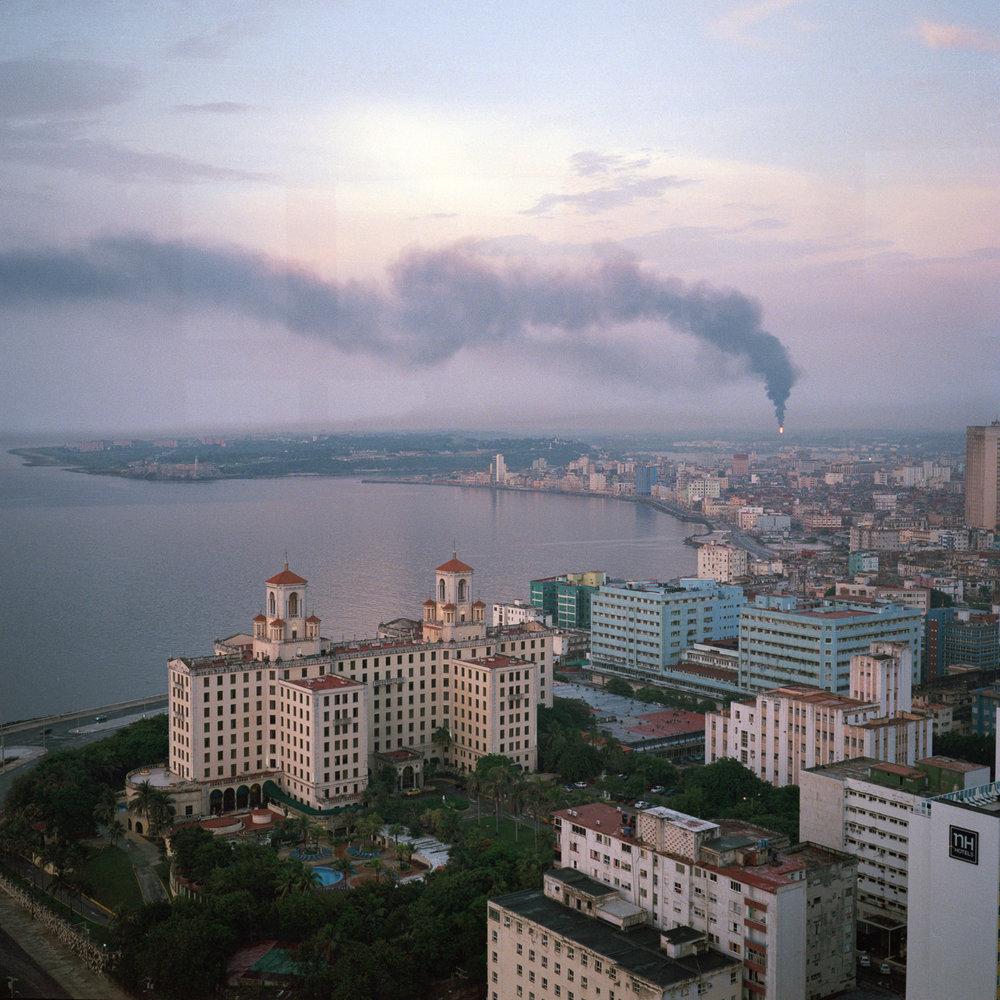 0001-cuba-travelphotography-25-Cuba-Portra-800.jpg