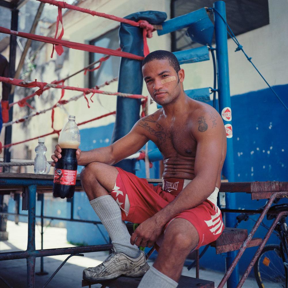 0001-cuba-travelphotography-20-Cuba-Ektar-100-6.jpg