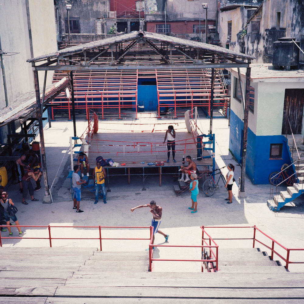 0001-cuba-travelphotography-20-Cuba-Ektar-100-4.jpg