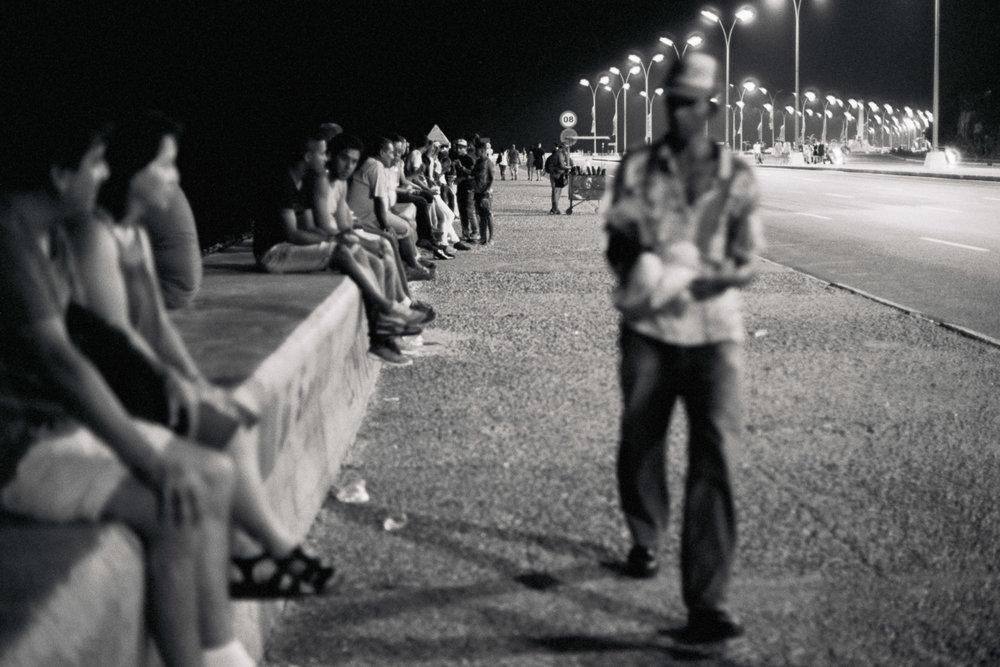 0001-cuba-travelphotography-9-Cuba-TriX400-14.jpg