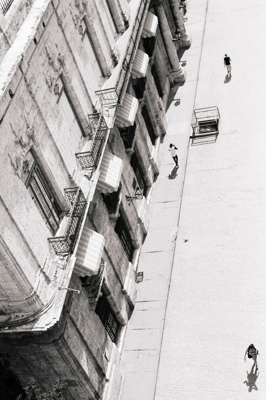 0001-cuba-travelphotography-9-Cuba-TriX400-31.jpg