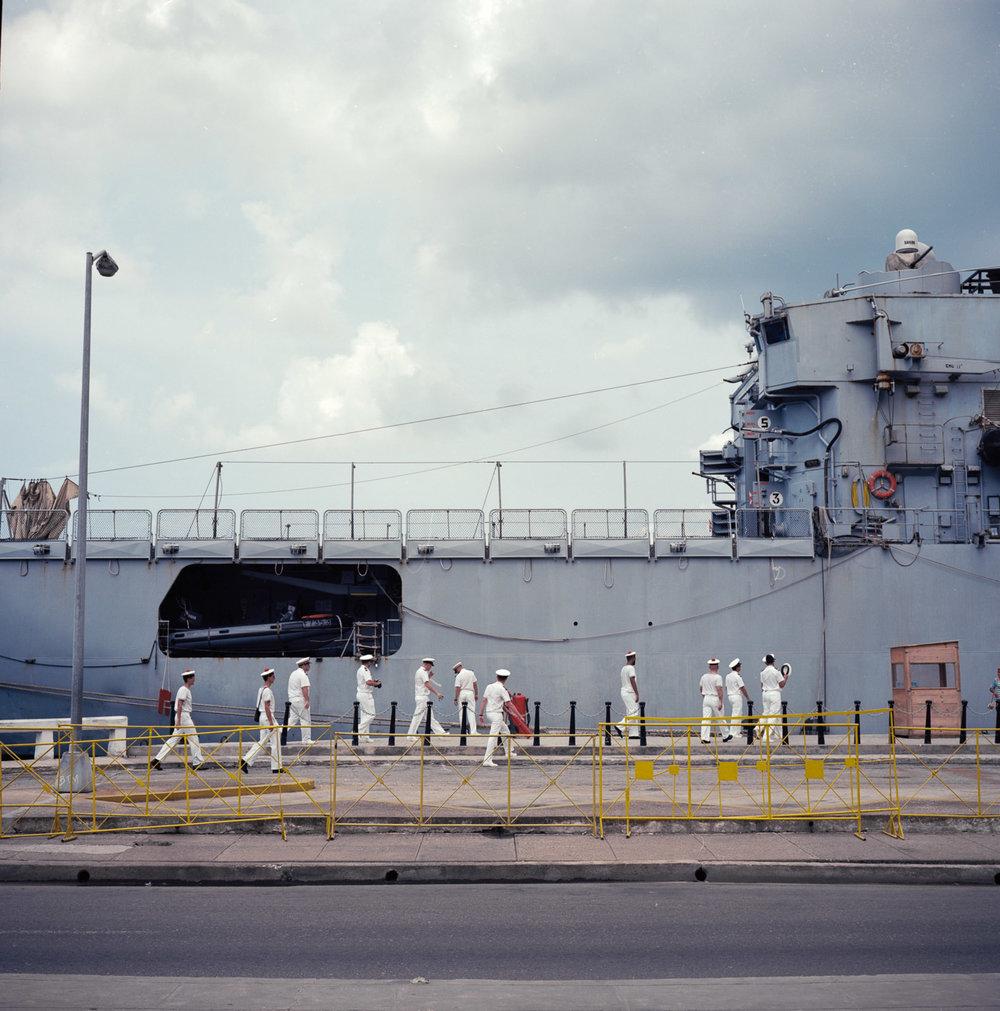 0001-cuba-travelphotography-21-Cuba-Ektar-100-6.jpg