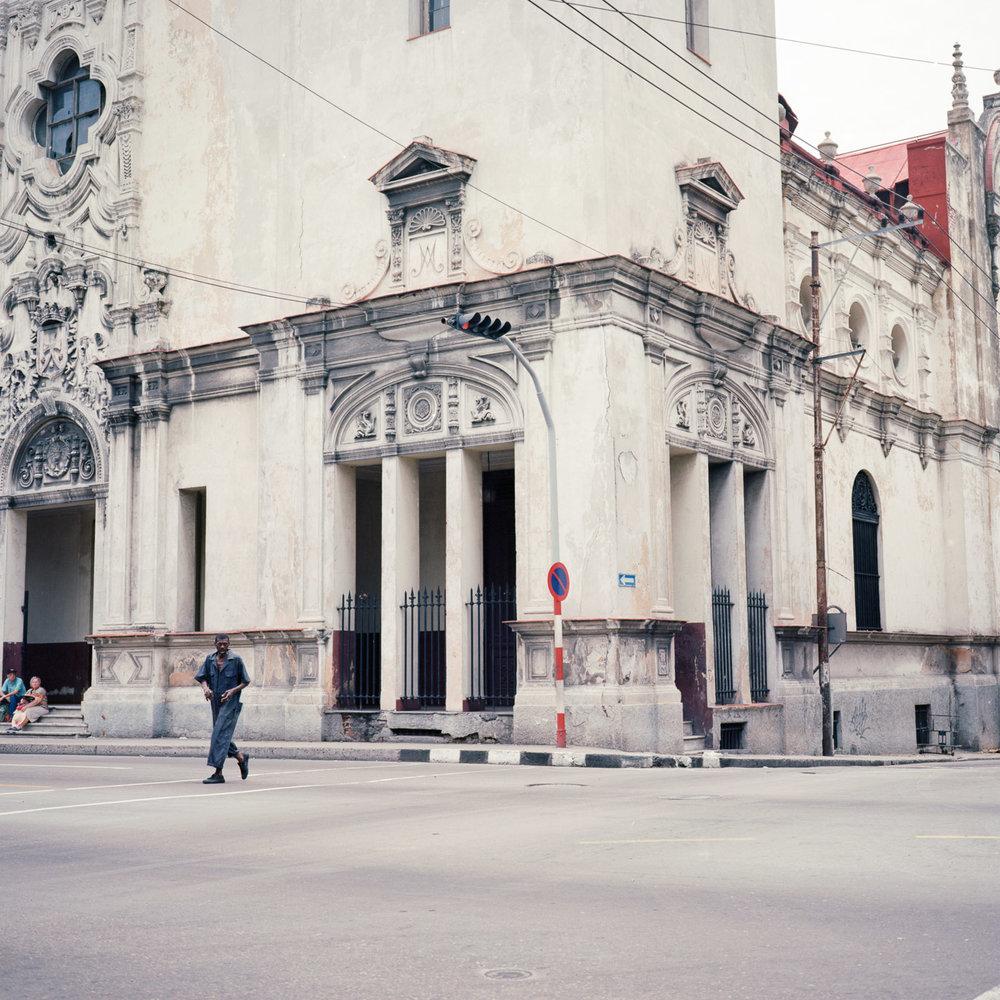 0001-cuba-travelphotography-27-Cuba-Ektar-100-6.jpg