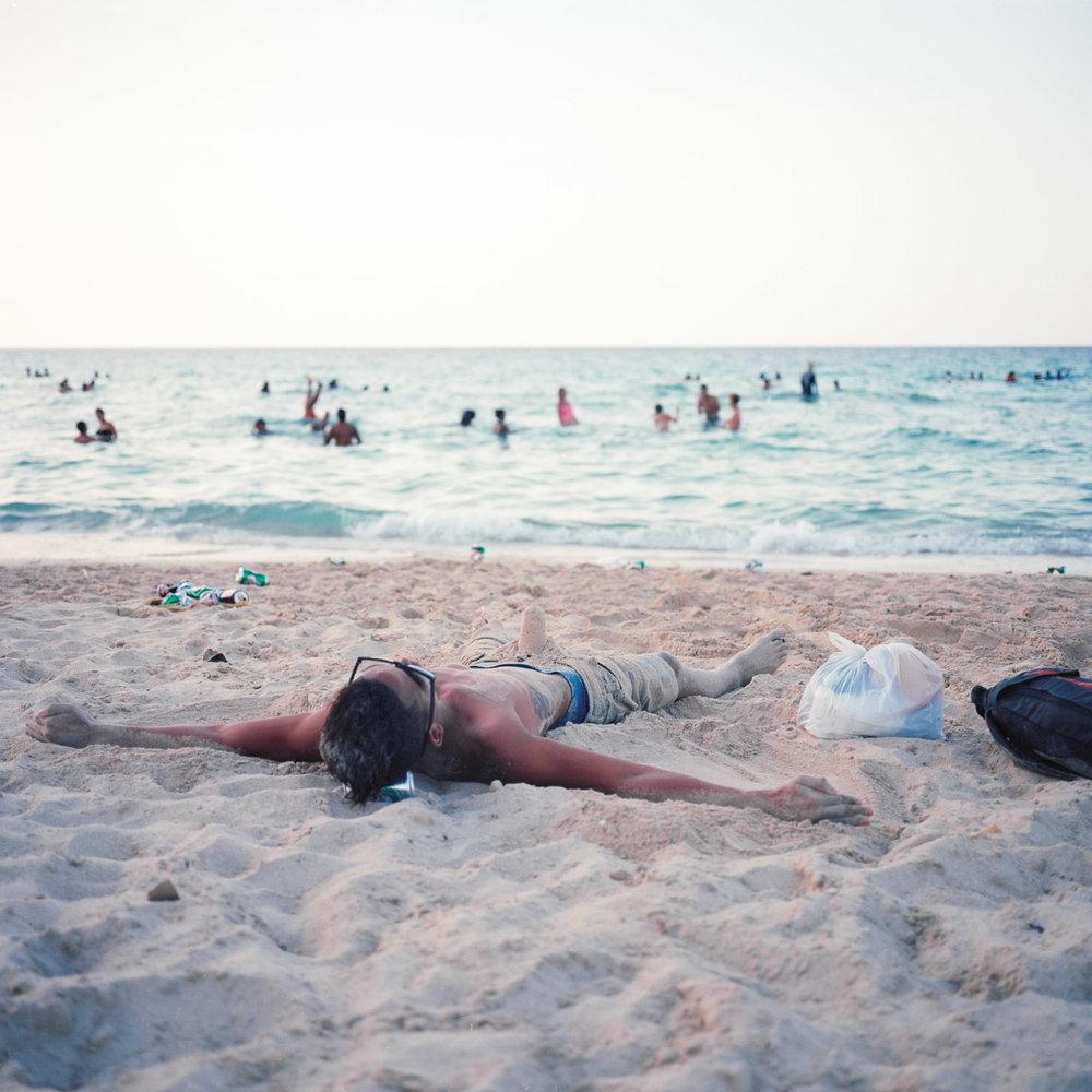 0001-cuba-travelphotography-28-Cuba-Ektar-100-7-1.jpg