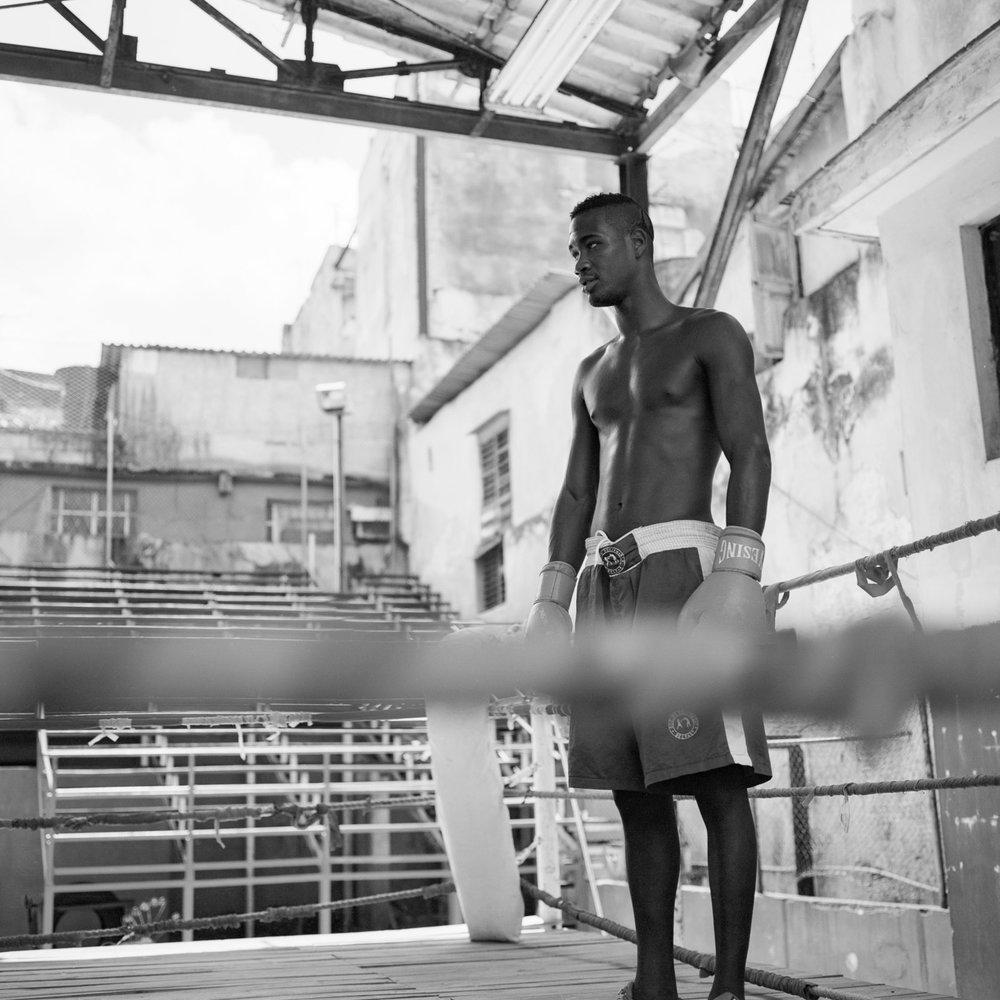 0001-cuba-travelphotography-20-Cuba-Ektar-100-7-1.jpg