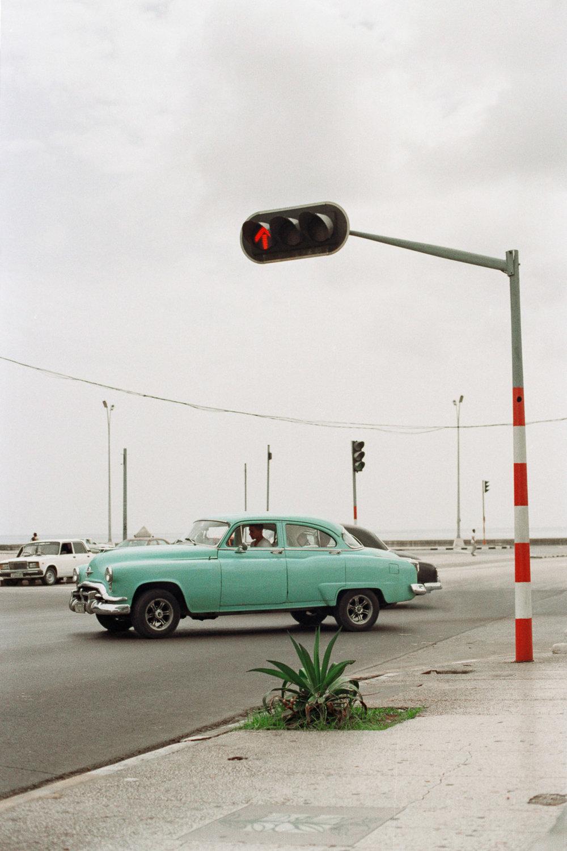 0001-cuba-travelphotography-13-Cuba-Pro-100-11-1.jpg