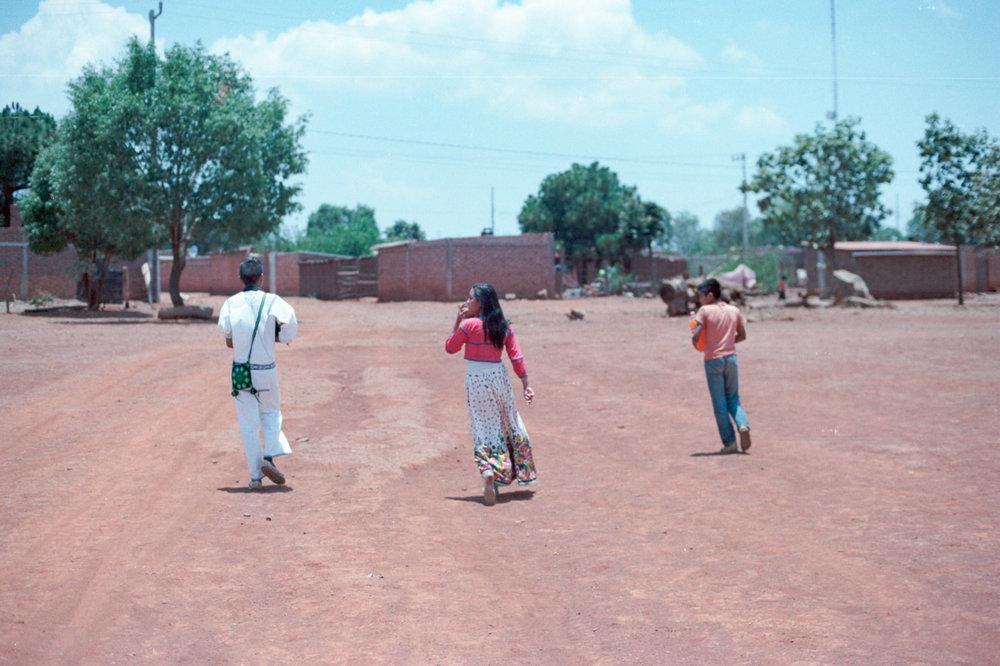 7-mexico-portra-160-9.jpg