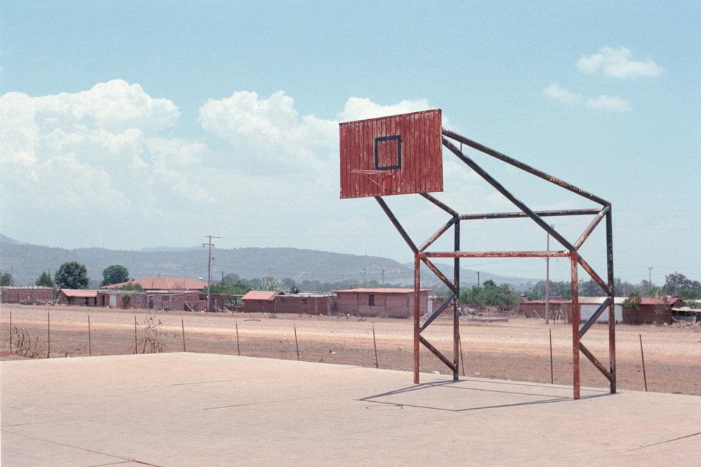 7-mexico-portra-160-7.jpg