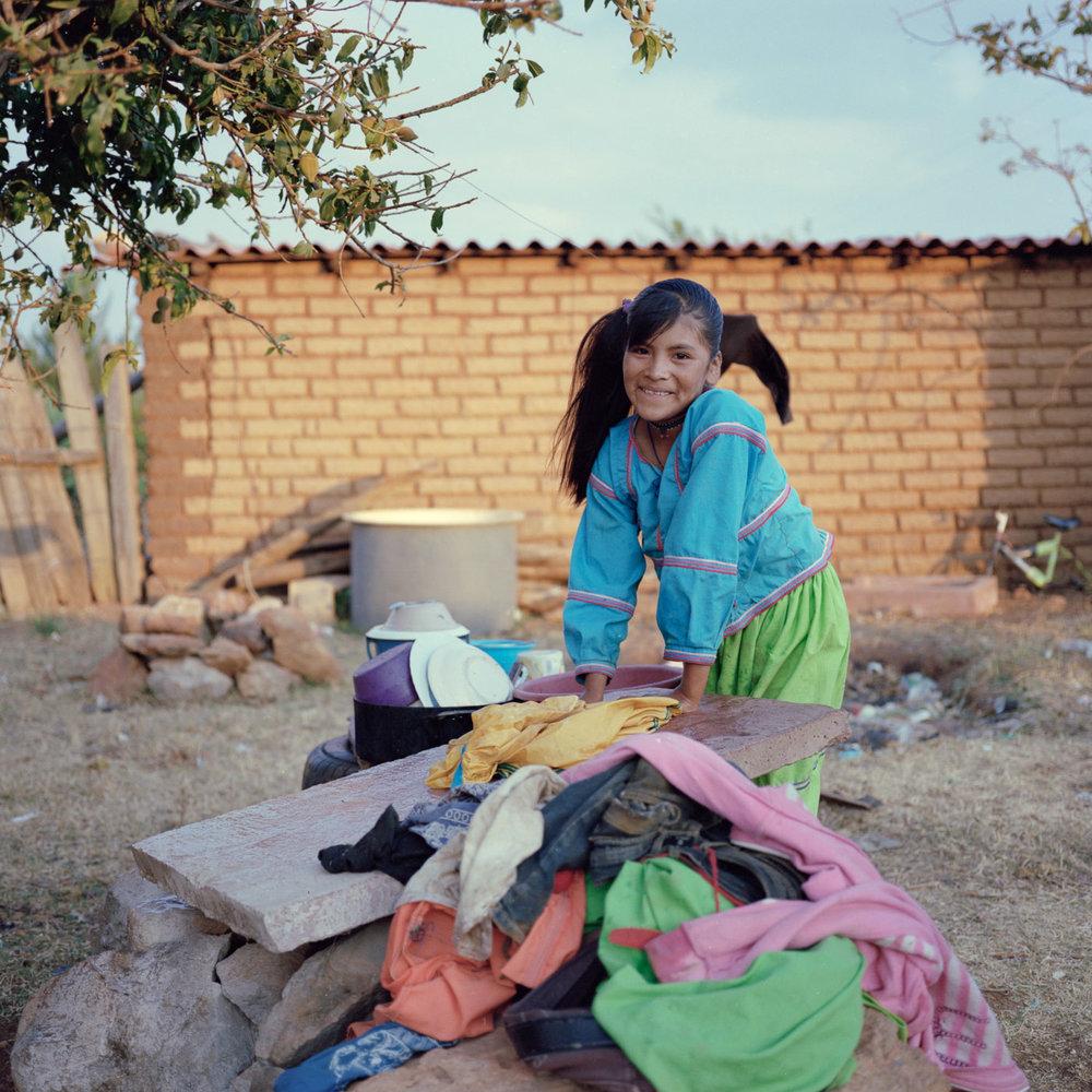 17-Mexico-Portra-.jpg