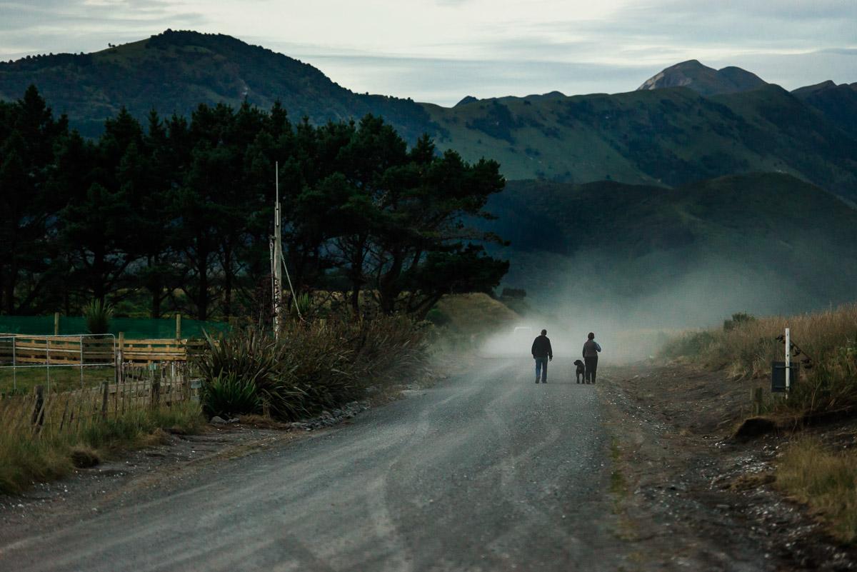 road-trip-7743