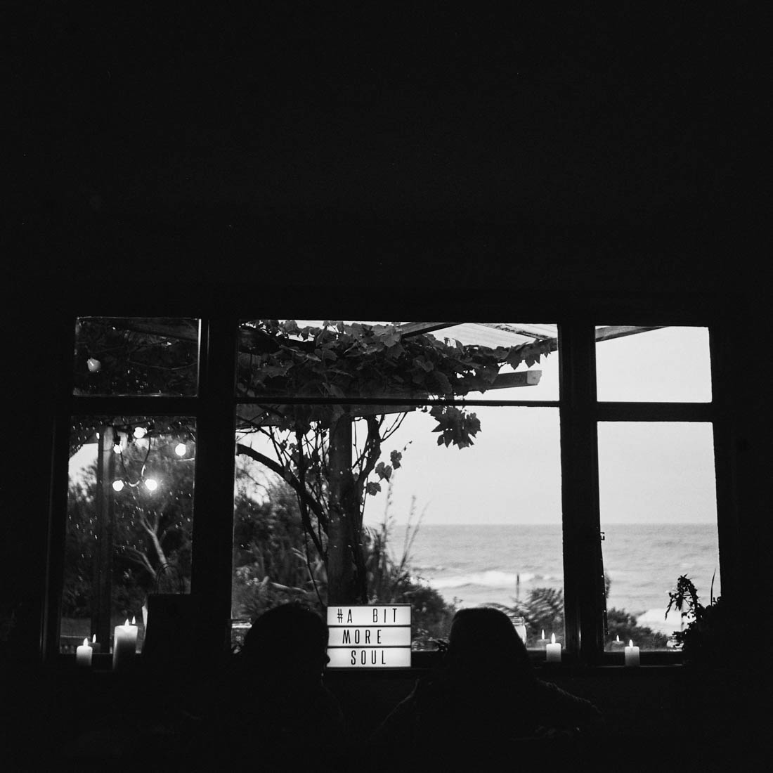 a-bit-more-soul-2014-11