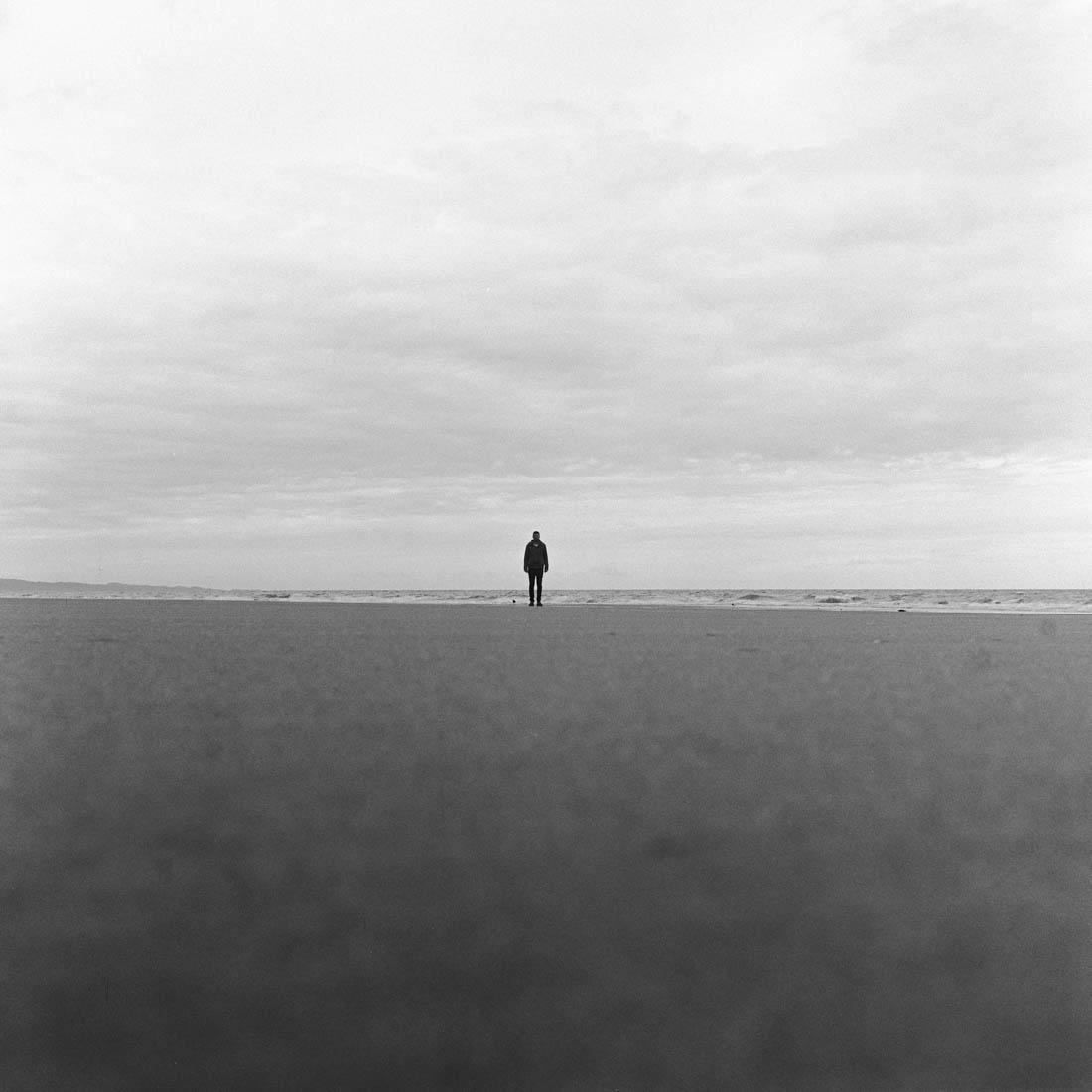 a-bit-more-soul-2014-5