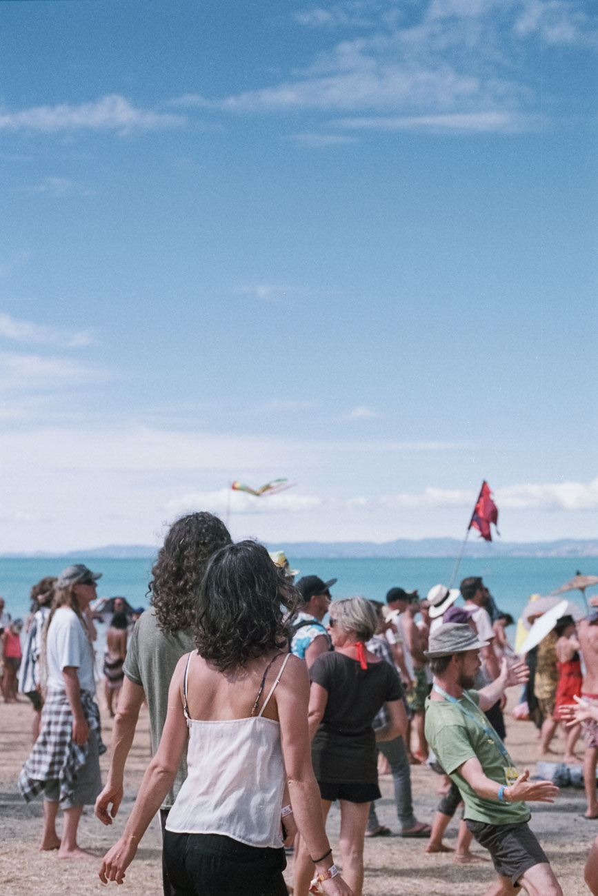 Mickey-Ross-splore-2015-Splore-Fuji-supera-xtra-400 (14)