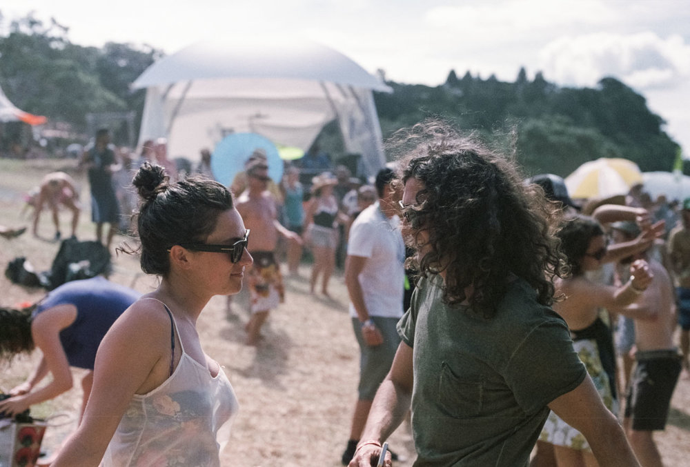 Mickey-Ross-splore-2015-Splore-Fuji-supera-xtra-400 (19)