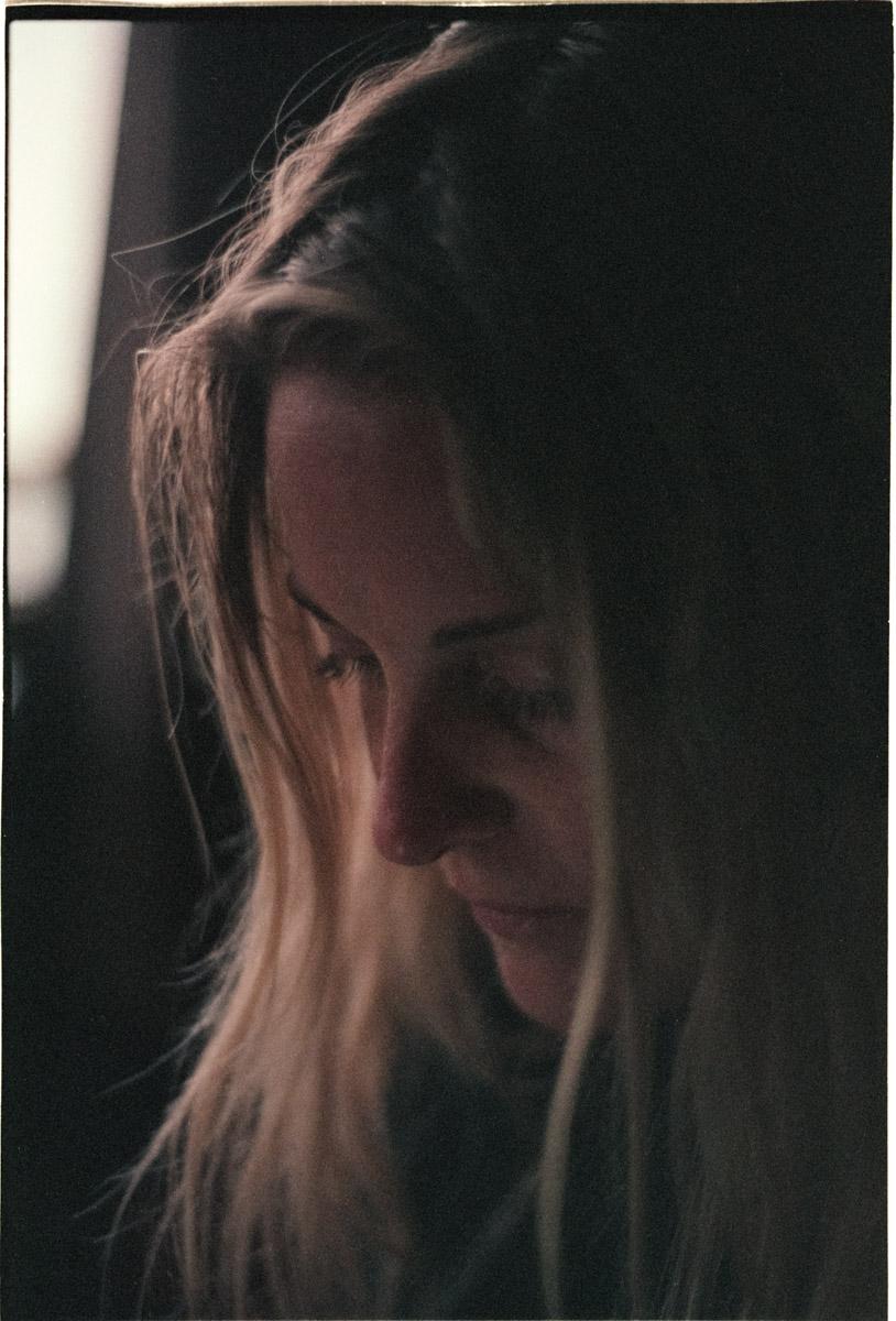 Image 1 (40)