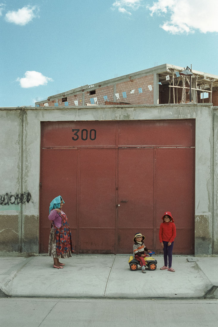 0001-bolivia-film-BoliviaPortra400(12)