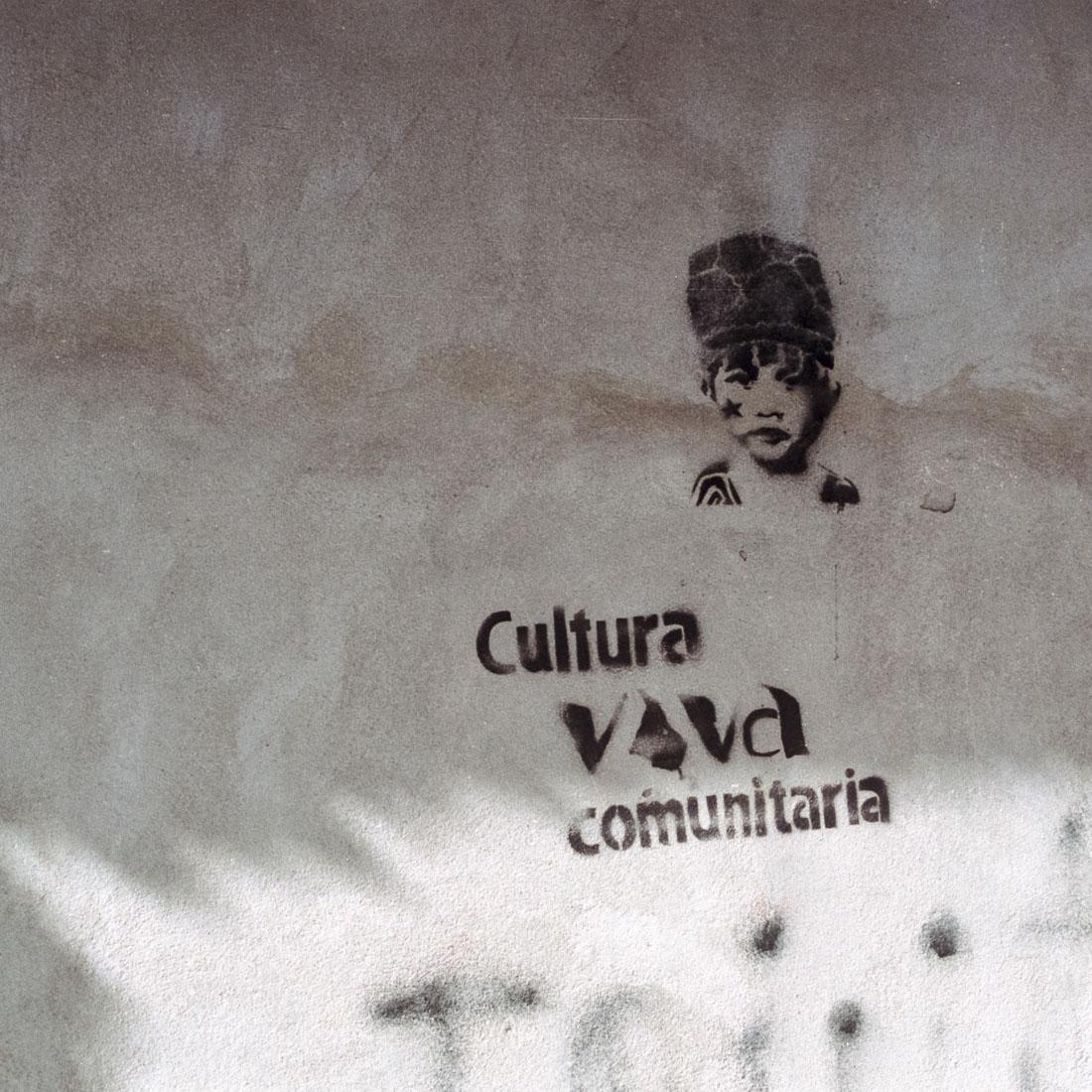 0001-bolivia-film-BoliviaPortra400(14)