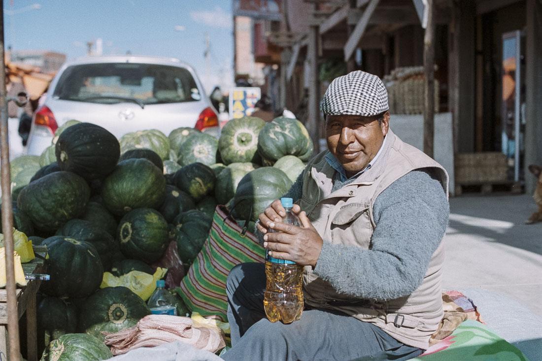 0001-bolivia-film-BoliviaPortra400(20)